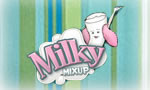Milk Mix Up